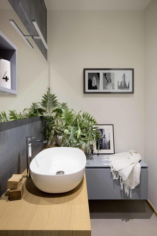 bagno grigio 2