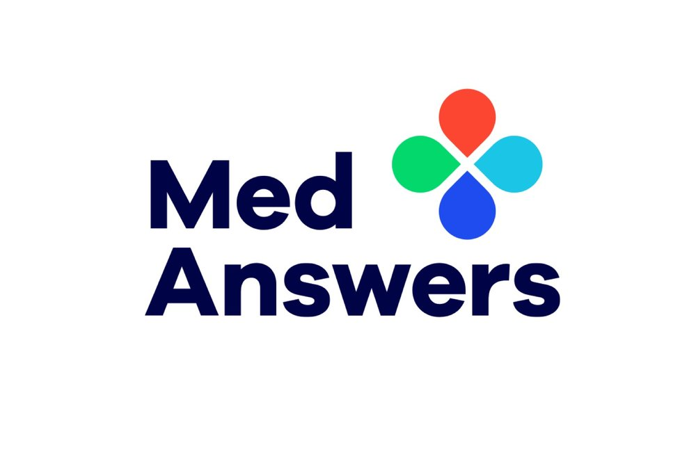 medanswers-logo-1.jpg
