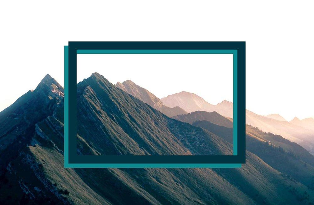 arcview-4.jpg