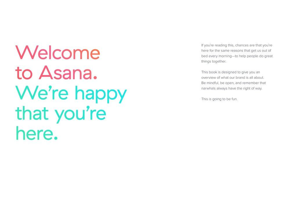 Asana-Brandbook-v1b 42.jpeg