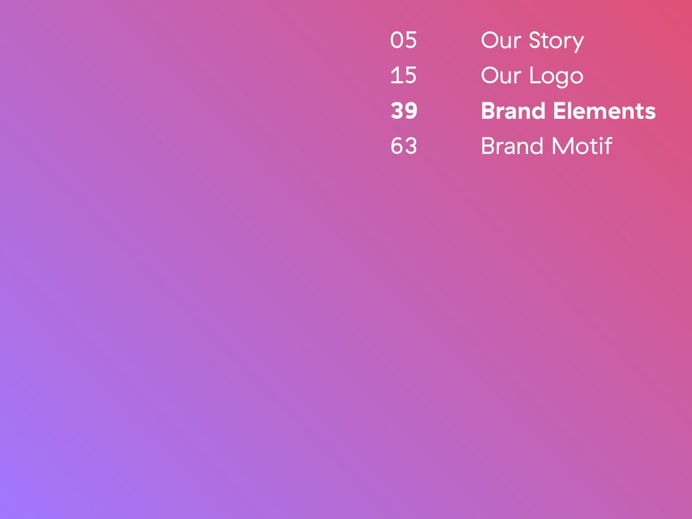 Asana-Brandbook-v1b 60.jpeg