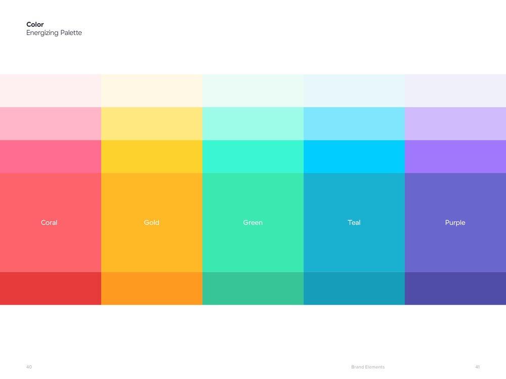 Asana-Brandbook-v1b 61.jpeg