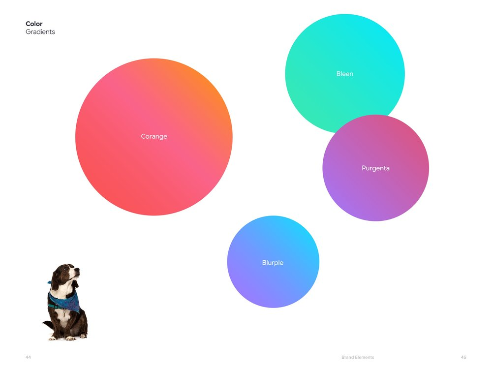 Asana-Brandbook-v1b 63.jpeg