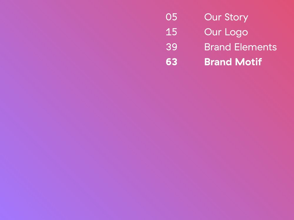 Asana-Brandbook-v1b 72.jpeg
