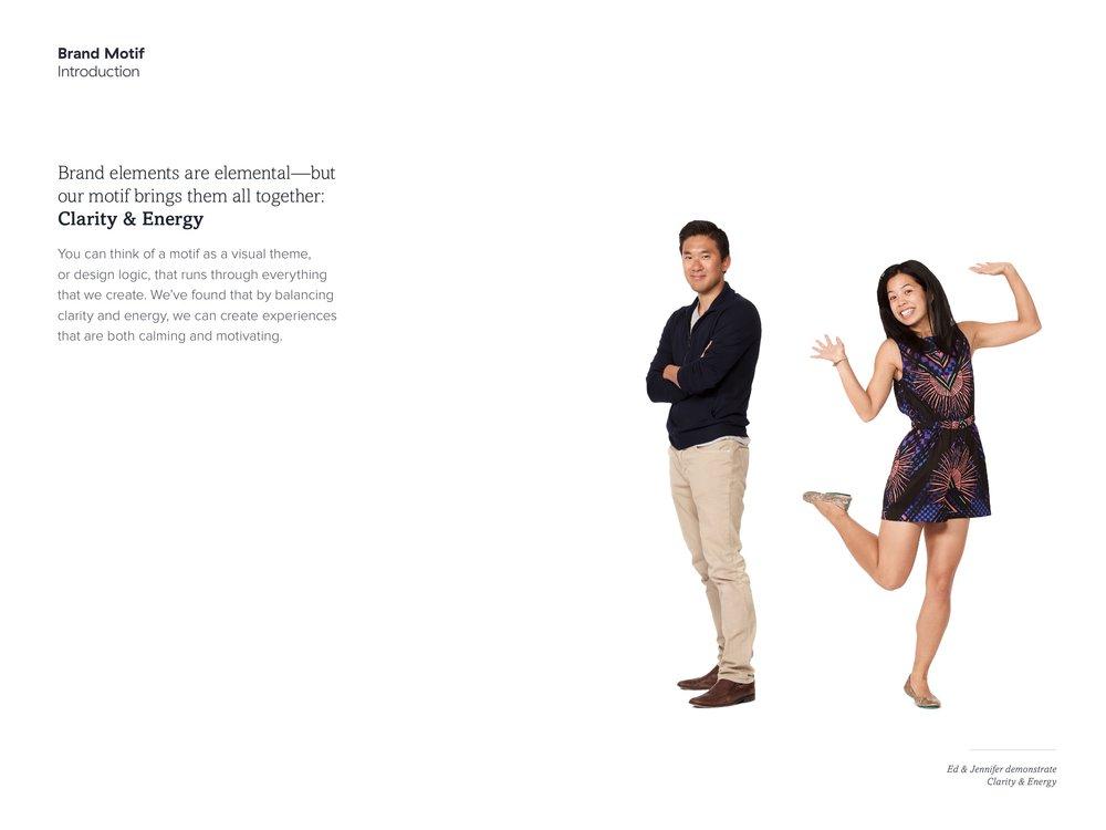 Asana-Brandbook-v1b 73.jpeg