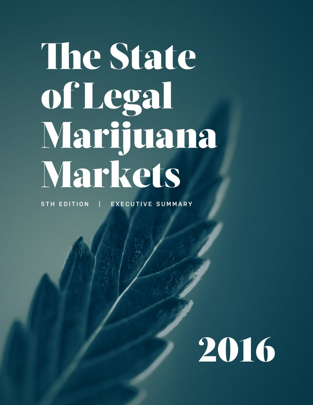 Marijuana Market Reports Design System v1.2 3.jpeg