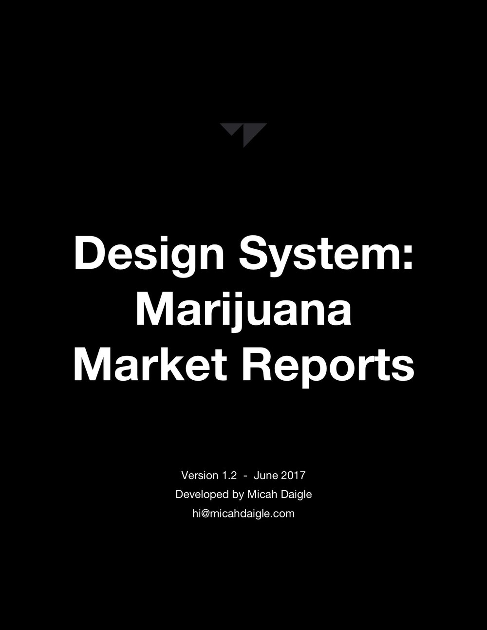 Marijuana Market Reports Design System v1.2.jpeg