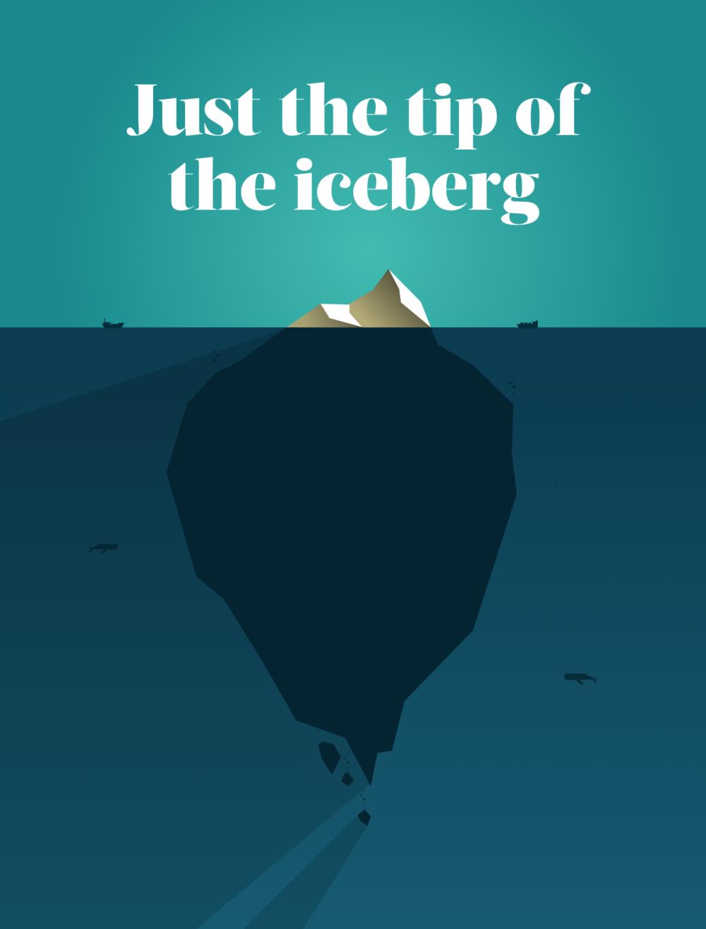 tip-iceberg-2.png