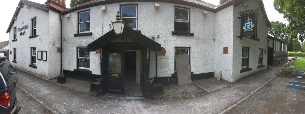 pub10.jpg