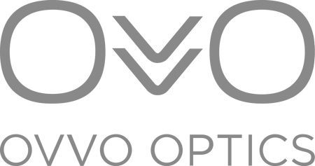 ovvo-frames.png