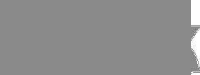 db4k-logo.png