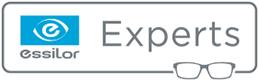 e_expert.png