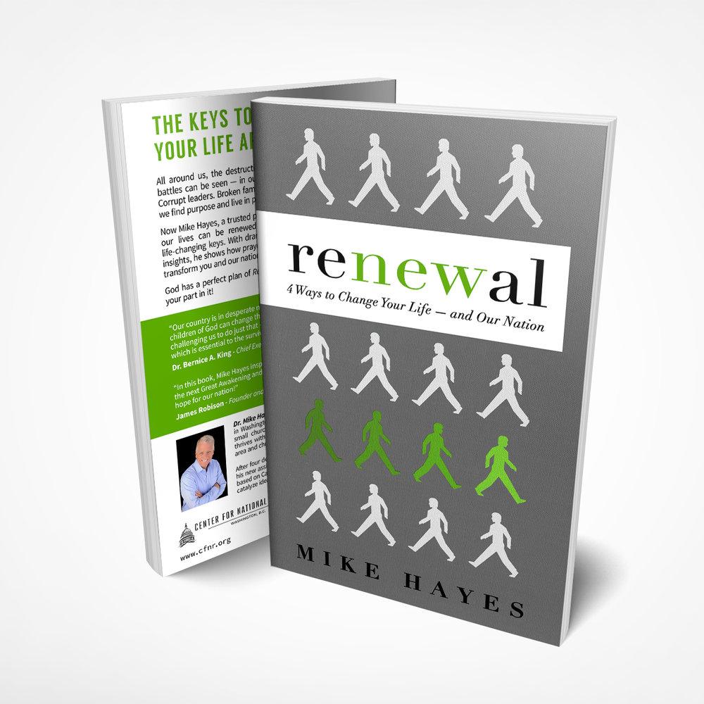RenewalBook1.jpg