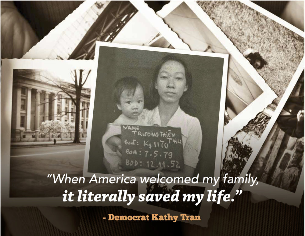 Kathy Tran for Delegate_American Dream_front.jpg