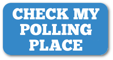 check my polling place button.png