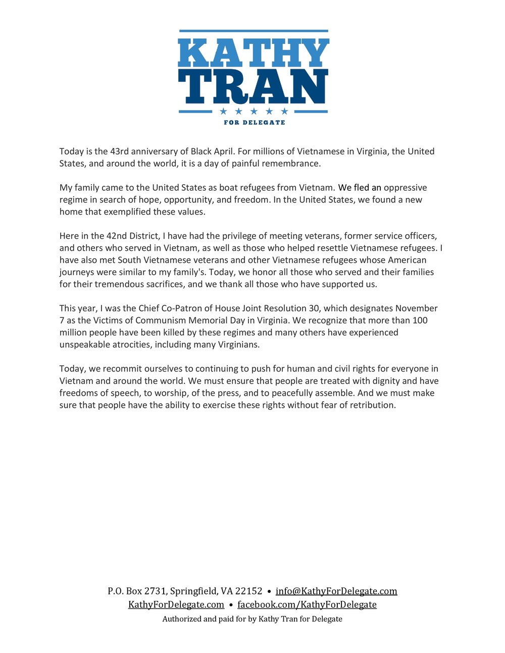 Del Tran statement on April 30 2018b (1)-page-001.jpg