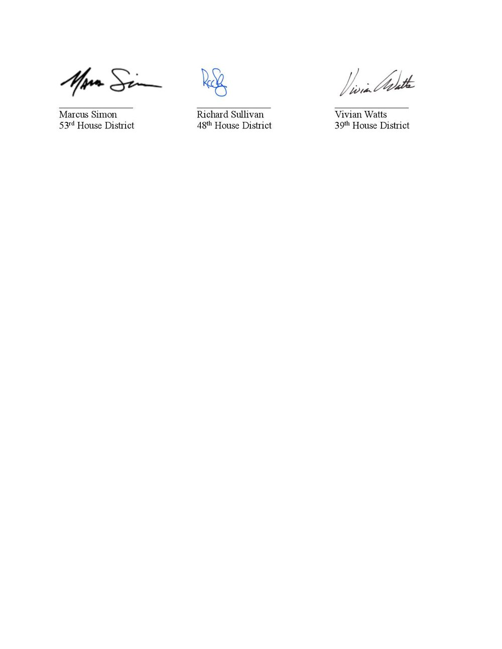 KT Census Letter-page-004.jpg