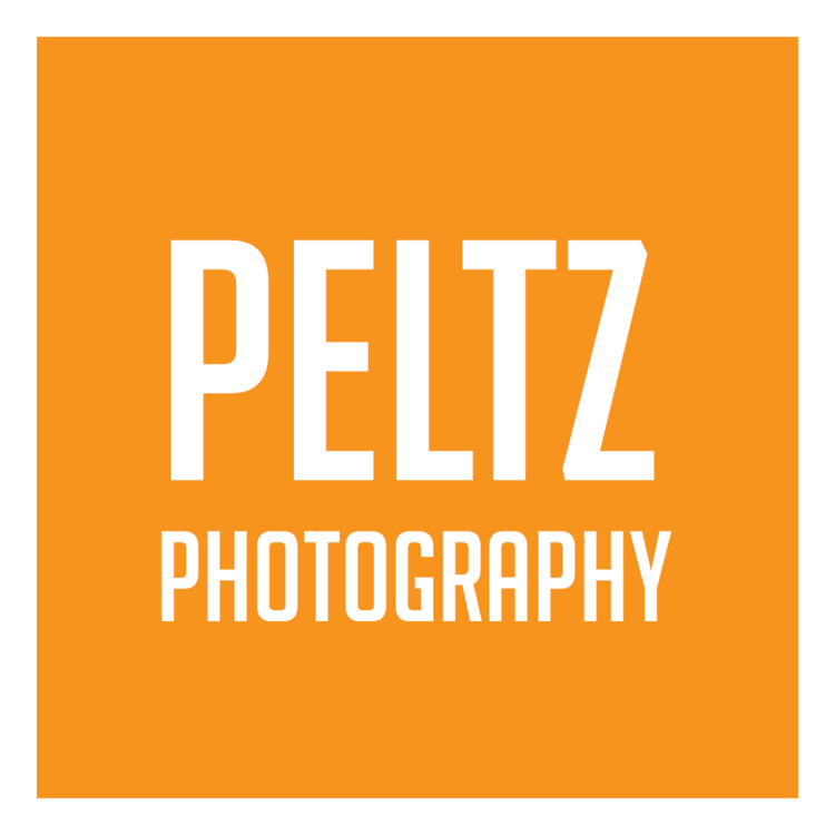 Peltz Photography