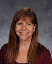 Ms. Campbell    3rd Grade
