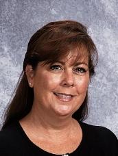 Mrs. Hunt    Asst.Principal/Kindergarten