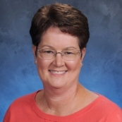 Mrs. Korb    School Secy./Aux. Clerk