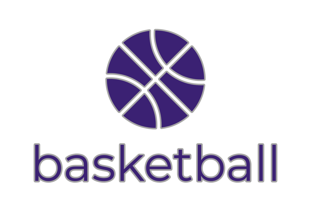 basketball-logo-grey-10.png