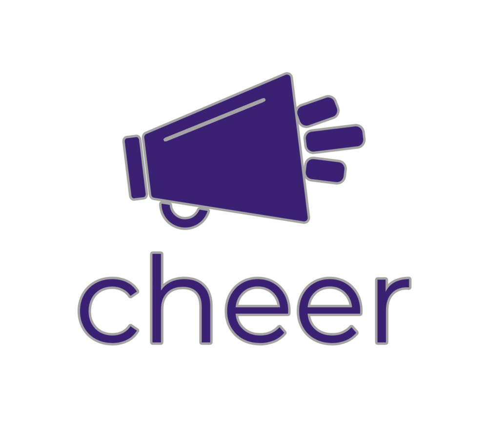 cheer-logo-(2)-grey.png