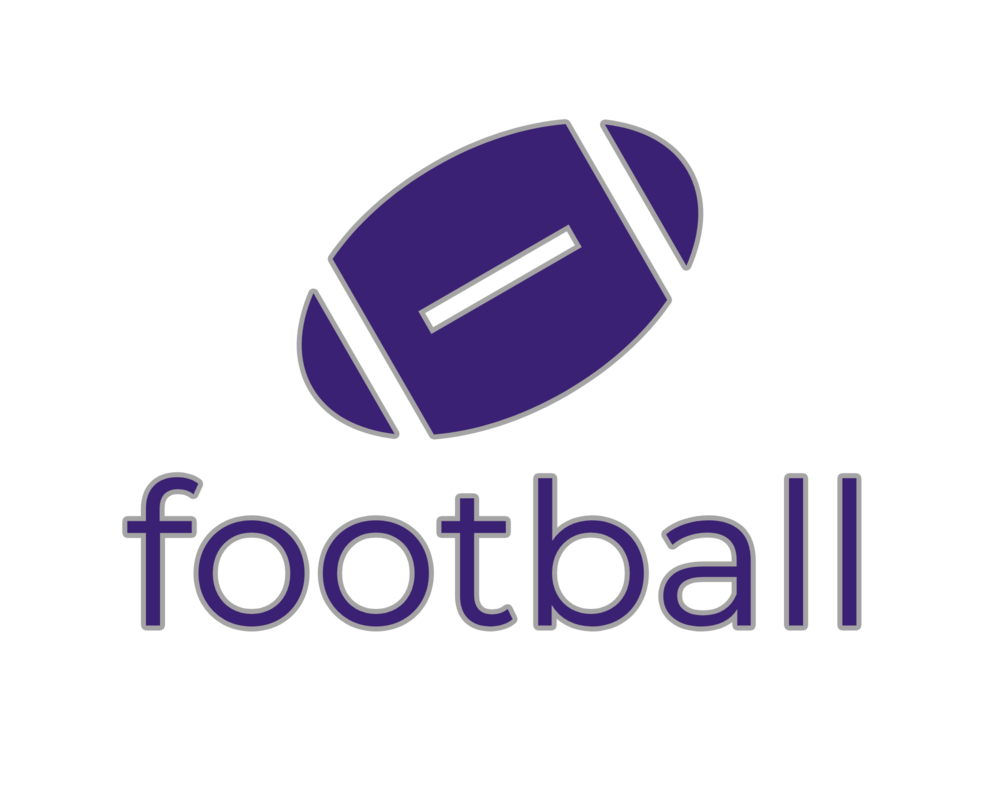 football-logo-grey.png