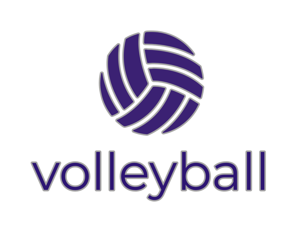 volleyball-logo-grey.png