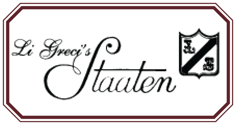 The Staaten | Staten Island, NY | Wedding Receptions | Sweet 16s | Luncheons | Brunch Buffets