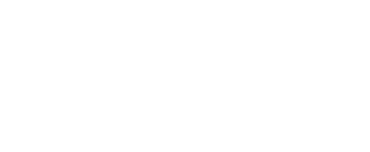 American Fight League