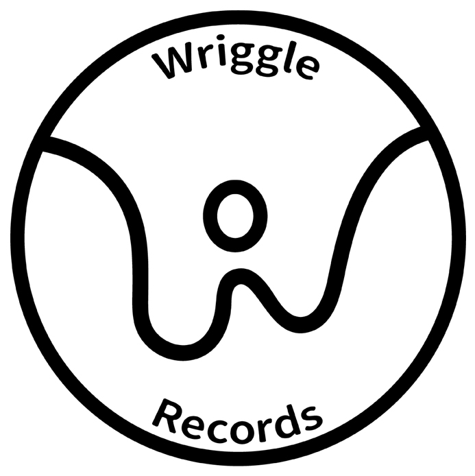 Wriggle Records