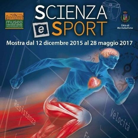 museomontebelluna-scienza-e-sport.jpg