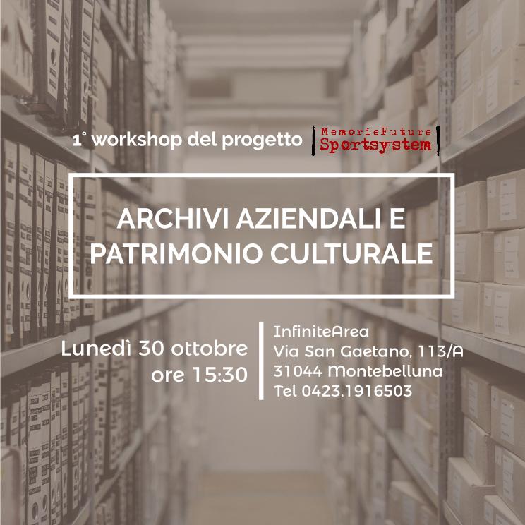 Archivi aziendali e patrimonio culturale.png