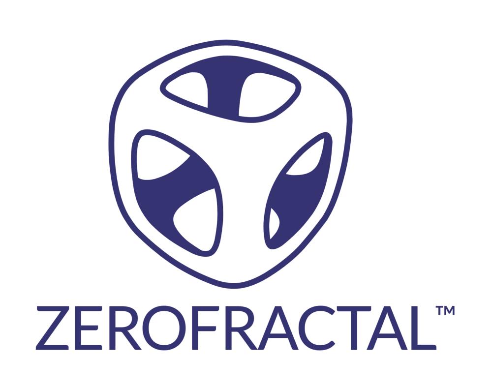 Zerofractal Design Studio