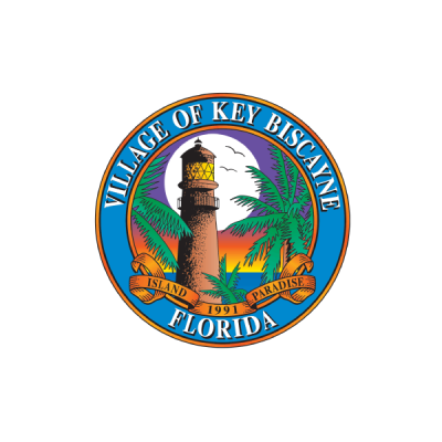 The Village of Key Biscayne