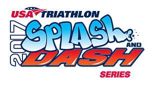Splash and Dash Series