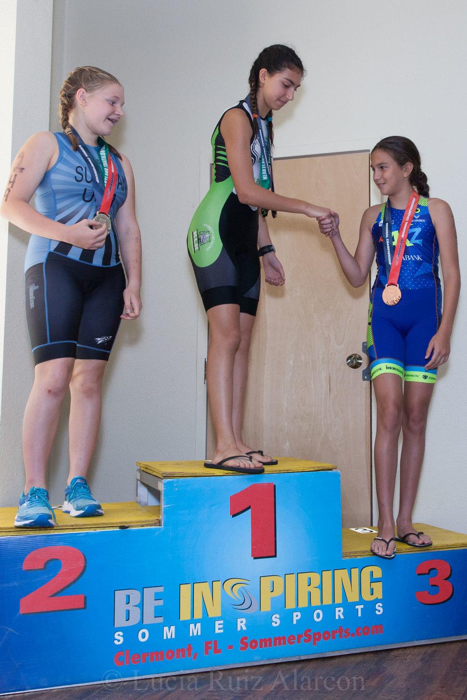 Regional Championship Triathlon 2018-248.jpg