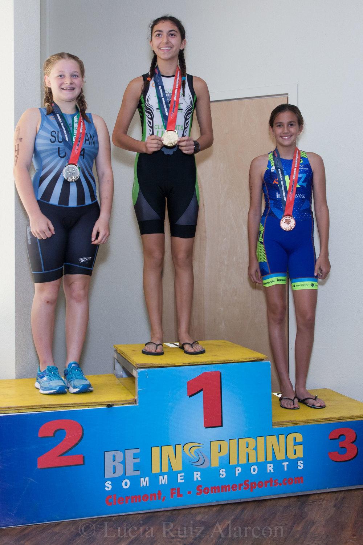 Regional Championship Triathlon 2018-247.jpg