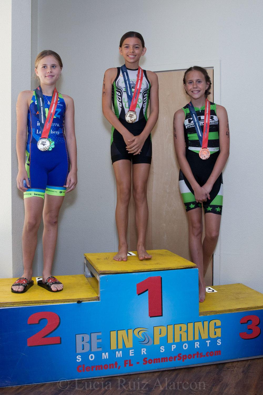 Regional Championship Triathlon 2018-244.jpg