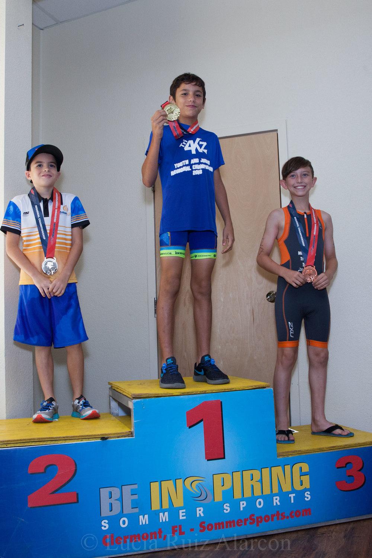Regional Championship Triathlon 2018-242.jpg