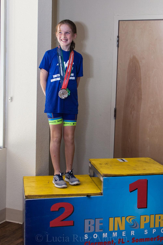 Regional Championship Triathlon 2018-238.jpg