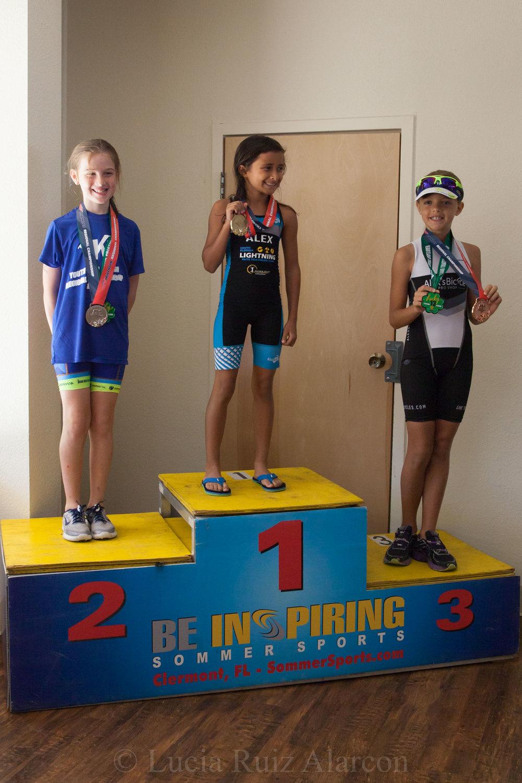Regional Championship Triathlon 2018-239.jpg