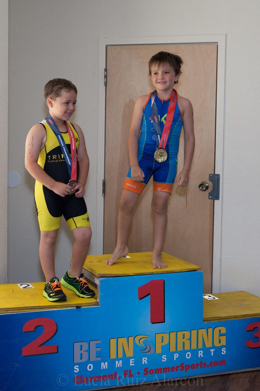 Regional Championship Triathlon 2018-237.jpg