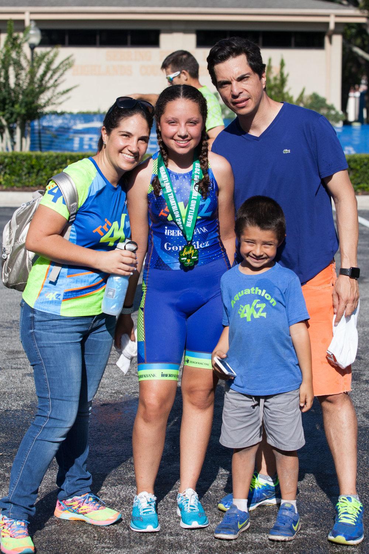Regional Championship Triathlon 2018-197.jpg