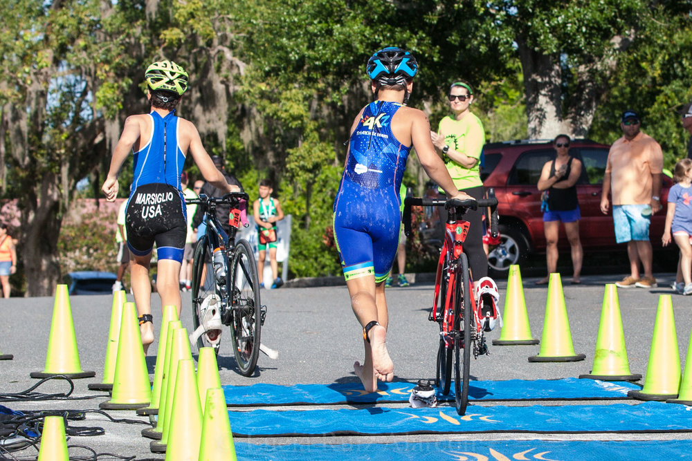 Regional Championship Triathlon 2018-175.jpg