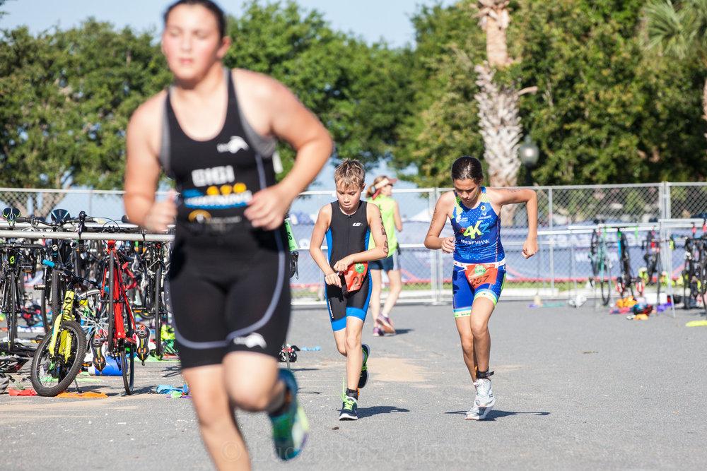 Regional Championship Triathlon 2018-180.jpg