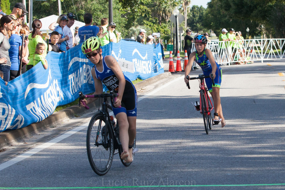 Regional Championship Triathlon 2018-174.jpg