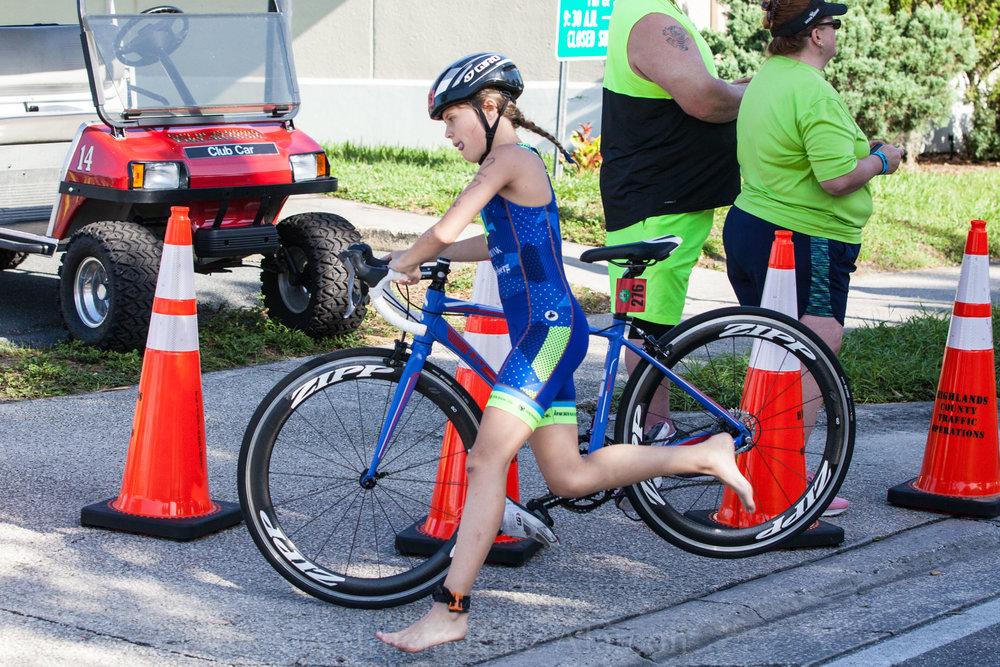 Regional Championship Triathlon 2018-173.jpg