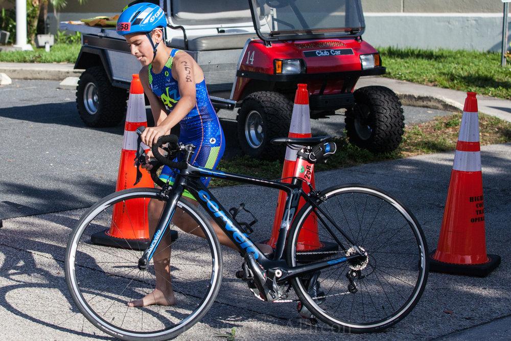 Regional Championship Triathlon 2018-171.jpg